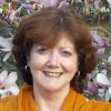 Vivienne Foster