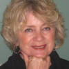 Mary Ann Napper