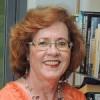 Robyn McWilliam