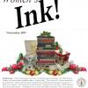 Women's Ink!