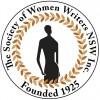 SWW Logo New