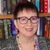Kathie Tasker