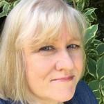 Julie Thorndyke - Committee Member