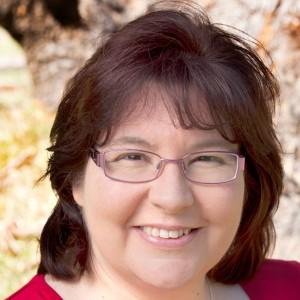 Georgie Donaghey