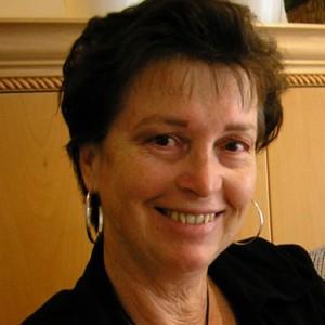 Margaret Zanardo