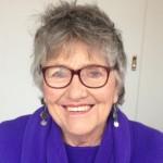 Ann Beaumont - Regional Coordinator