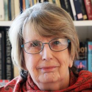 Vivien Wilson
