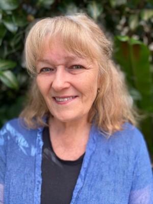 Katrina Kittel